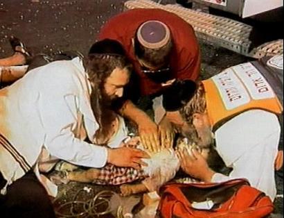 Image result for bus; jerusalem; bombing; 2002; images; suicide