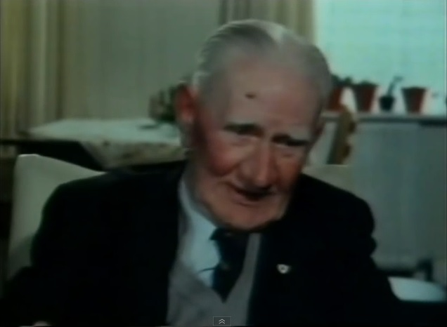 Information about the IRA/earlier groups/history of Ireland/events?