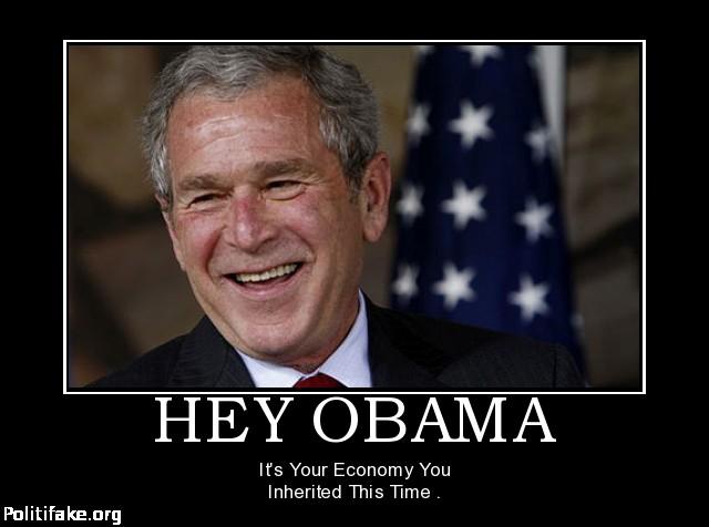 obama.2 u s election 2012 blog