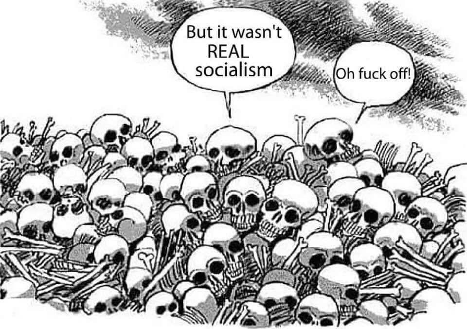 real.socialism.skulls.jpg