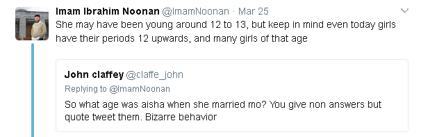 muslim singles in noonan News archive home  2018  april thursday 05 april 2018 family fears for their autistic daughter with the mental age of a teenager after the 24-year-old changed her.